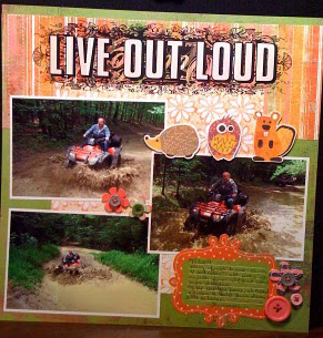 4 wheeling page_edited-1