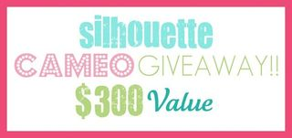 Silhouette-giveaway_thumb