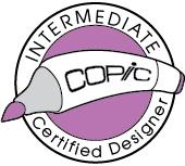 Intermediatelogo_(3)